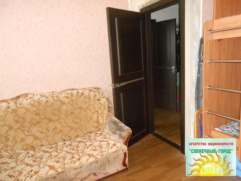 Продажа 1к.кв. м-н Молодогвардеец дом 10 - Фото 2