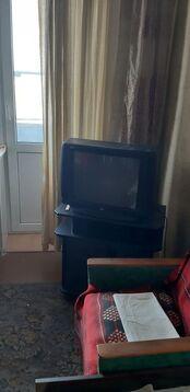 Квартира, ул. Ткачева, д.3 - Фото 4