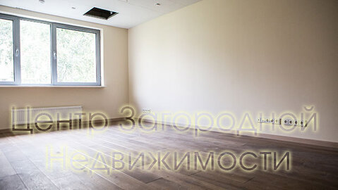 Отдельно стоящее здание, особняк, Белорусская, 720 кв.м, класс B+. м. . - Фото 3