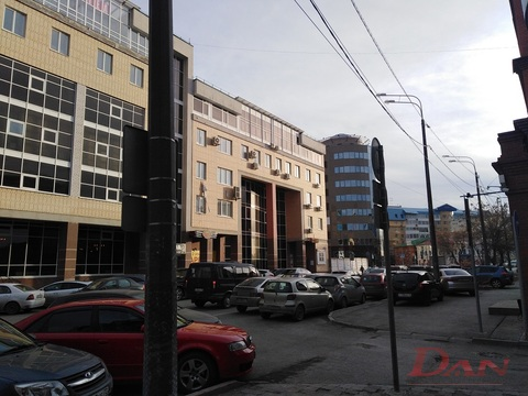 Коммерческая недвижимость, ул. Водопроводная, д.25 - Фото 1