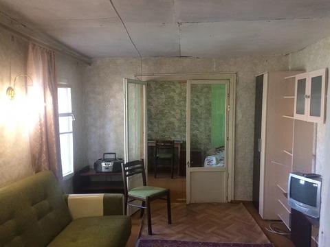 Продается дом г Тамбов, ул Кронштадтская - Фото 2