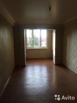 5-к квартира, 98 м, 6/9 эт. - Фото 2