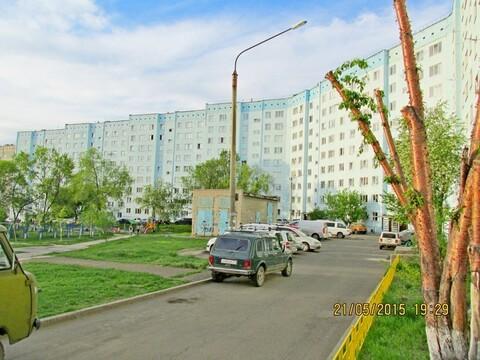 Квартира, ул. Ленинского Комсомола, д.14
