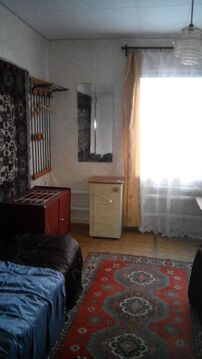 Аренда дома, Миллерово, Миллеровский район, Кирпичный пер. - Фото 5