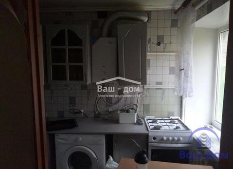 Поможем снять двухкомнатную квартиру на Стачки / Железнодорожный район - Фото 2