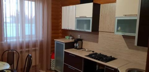 """Дача СНТ """"Сосенка"""" 114 кв.м 6 сот с.Бимери - Фото 4"""
