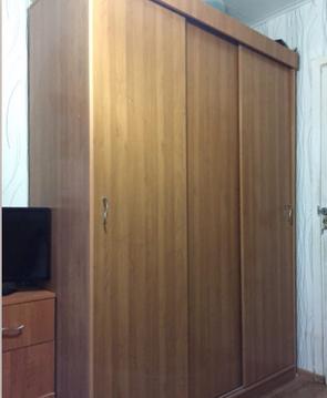 Квартира, ул. Рабоче-Крестьянская, д.57 - Фото 5