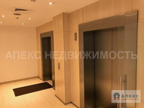 Аренда офиса 302 м2 м. Проспект Мира в бизнес-центре класса А в . - Фото 4