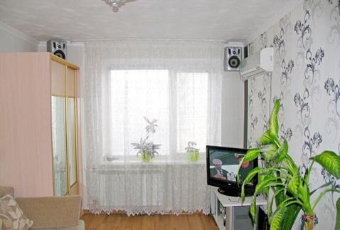 Продается гостинка на Чехова - Фото 2