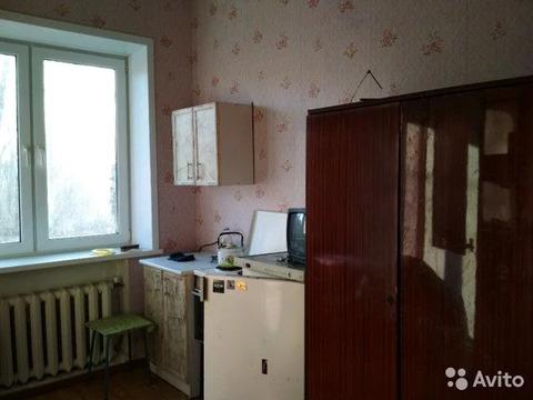 2-к квартира, 30 м, 5/5 эт. - Фото 2