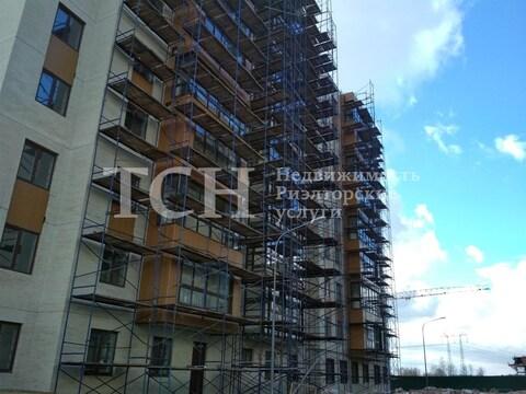 Квартира-студия, Пирогово, ул без улицы, - Фото 1