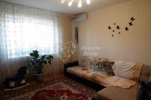 Продажа квартиры, Волгоград, Им Рихарда Зорге ул - Фото 4