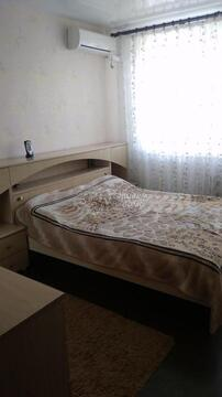 Продажа квартиры, Волгоград, Им Кирова ул - Фото 5