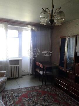 Продажа квартиры, Волгоград, Им милиционера Буханцева ул - Фото 5