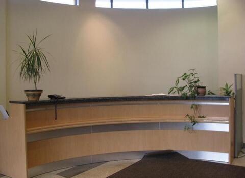 Аренда офиса в Москве, Проспект Мира, 3200 кв.м, класс A. м. . - Фото 4