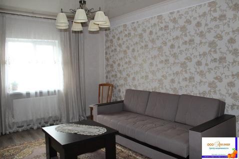 Продается 3-комнатная квартира в 1-этажном таунхаусе - Фото 1