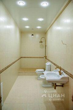 Дом в Дагестан, Махачкала пос. Редукторный, (450.0 м) - Фото 1