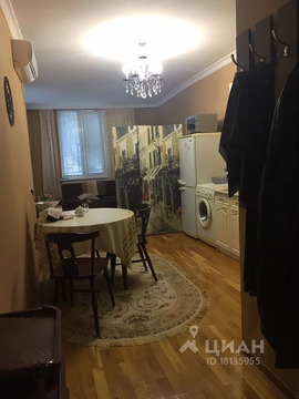Комната Дагестан, Махачкала ул. Аскерханова, 22 (18.0 м) - Фото 2