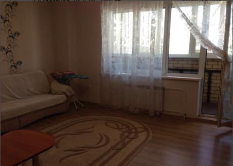 Квартира, ул. Донецкая, д.16 к.А - Фото 3