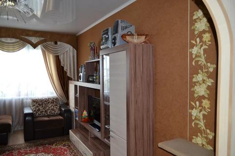 Квартира, ул. Рылеева, д.55 - Фото 2