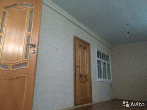 Комната 32 м в 2-к, 2/2 эт. - Фото 1