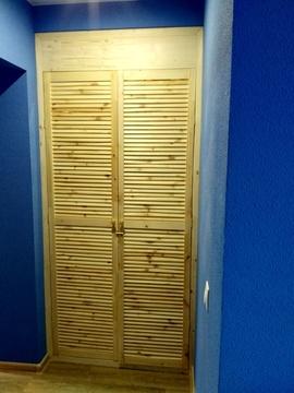 Квартира, ул. Малышева, д.7 - Фото 4