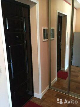 Квартира, ул. Невская, д.11 - Фото 2