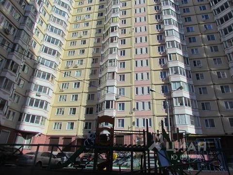 Помещение свободного назначения в Московская область, Фрязино просп. . - Фото 2