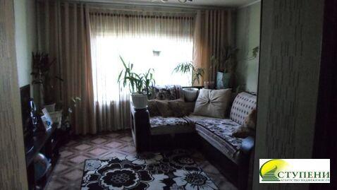 Продажа дома, Курган - Фото 2