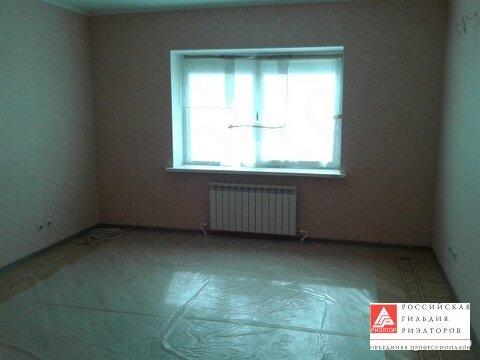 Квартира, ул. Приволжский Затон, д.17 - Фото 5