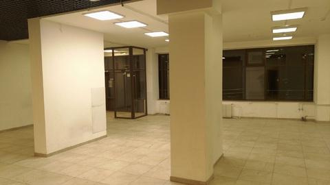 Предлагается Нежилое помещение 160м2 - Фото 4