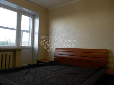 Продажа квартиры, Волгоград, Ул. Новорядская - Фото 5
