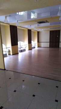 Сдается помещение 250 кв.м. под офис компании - Фото 3