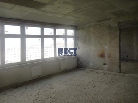 Продам 3-к квартиру, Москва г, улица Удальцова 15 - Фото 5