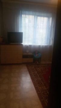Квартира, ул. Мичурина, д.7 - Фото 2