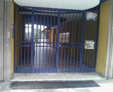 Продается квартира в Лидо ди Остия - Фото 3