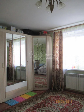 Продажа квартиры, Волгоград, Волжской флотилии наб. - Фото 2