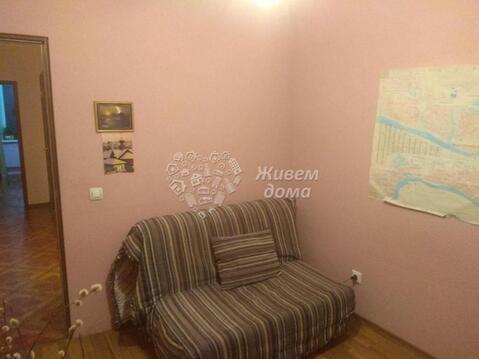 Продажа квартиры, Волгоград, Ул. Нарвская - Фото 5