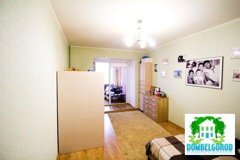 Шикарная 1-ком квартира с мебелью и техникой - Фото 2