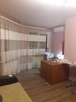Продажа квартиры, Волгоград, Ул. Казахская - Фото 1