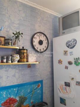 Продажа квартиры, Волгоград, Им Гейне ул - Фото 2