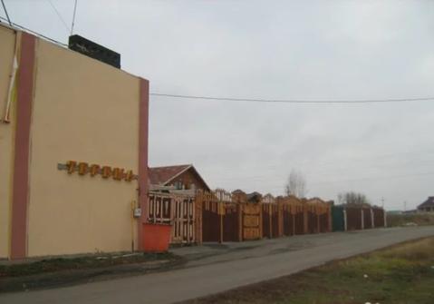 Продажа офиса, Белгород, Улица имени Раздобаркина - Фото 2
