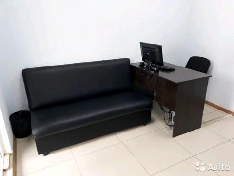 Офисное помещение, 5 м - Фото 1