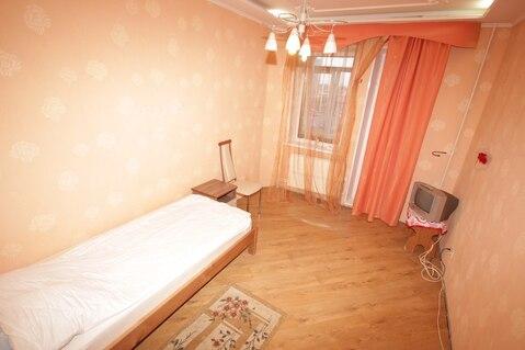 Сдается трехкомнатная квартира в районе Мальково - Фото 3