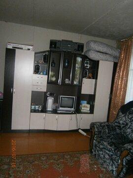2-х этажный дом 65 кв. на участке 8 соток в СНТ Аркадия - Фото 3