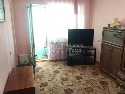 Продажа квартиры, Волгоград, Ул. Ростовская - Фото 1