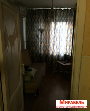 Квартира, ул. Рабоче-Крестьянская, д.57 - Фото 2