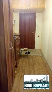 Квартира, ул. Евдокимова, д.35 к.И - Фото 5