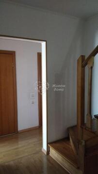 Продажа квартиры, Волгоград, Ул. 39 Гвардейской - Фото 3