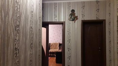 Дома, дачи, коттеджи, ул. Бабарыкина, д.28 - Фото 5